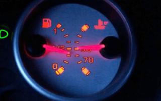 Почему машина долго прогревается до рабочей температуры