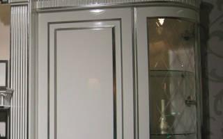 Технология изготовления литой рамы для стекла