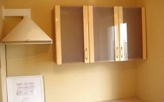 Клей для стеклянных столов
