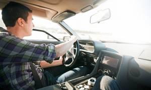 Лада гранта обкатка нового автомобиля сколько километров