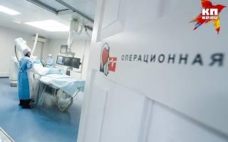Хороший кардиолог в нижнем новгороде отзывы