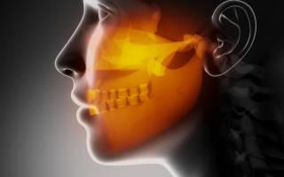 Почему человек сжимает зубы