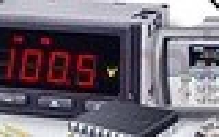 Обмотка генератора ваз 2106 цена