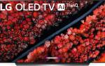 Стоимость телевизора ваз 2109