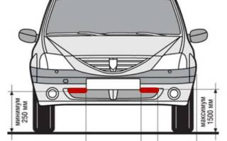 Схема работы 5 контактного реле