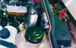 Реле печки ваз 21099 инжектор