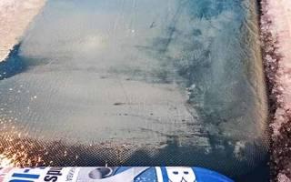 Размораживатель стекол автомобиля отзывы