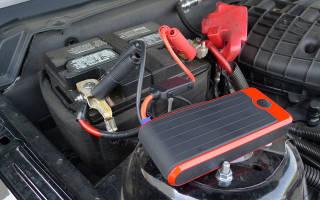 Сколько часов заряжается автомобильный аккумулятор