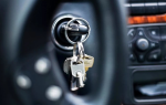 Почему не заводится машина с ключа зажигания