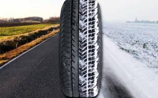 Маркировка всесезонных шин для легковых автомобилей