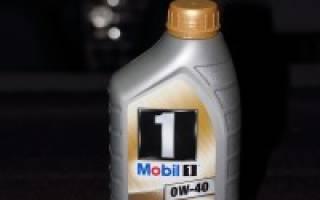 Лада приора уровень масла в двигателе