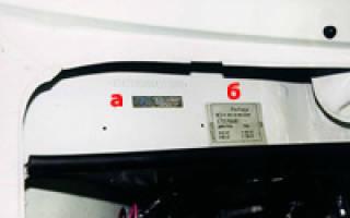 Сколько весит автомобиль жигули