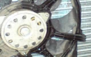 Схема системы охлаждения двигателя гранта 8 клапанная