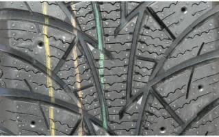 Тест зимних шин р14 за рулем